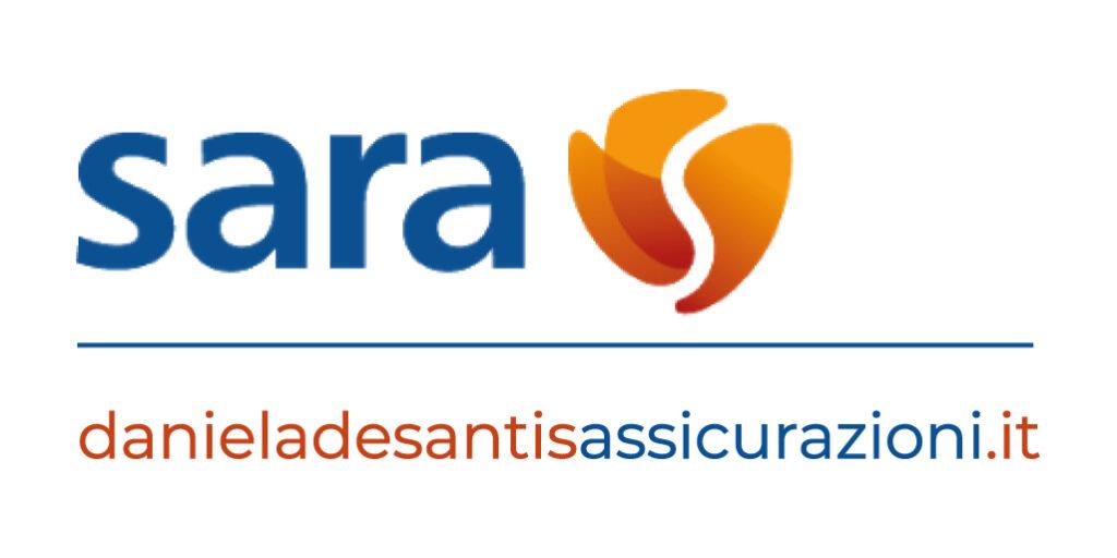 Logo Sara Assicurazioni
